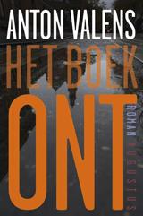 Het boek Ont-Anton Valens