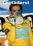 Contadorst