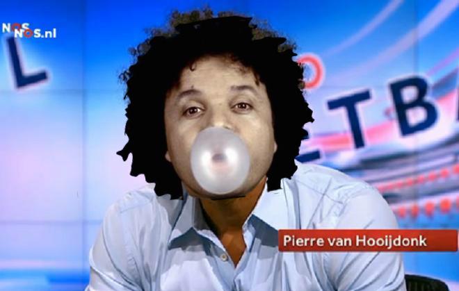 Pierre-van-Hooijdonk2